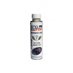 number one booster essence 250ml