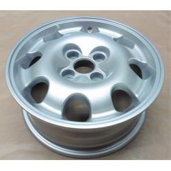 """jante aluminium 6.00x15"""""""