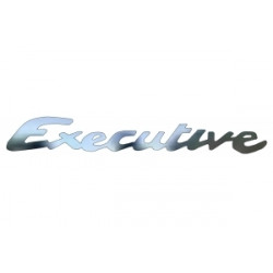 "monogramme ""Executive"""