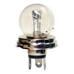 headlight bulb CE