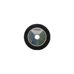 disque à tronçonner acier/inox Ø230