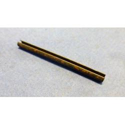 Kardan-Stift