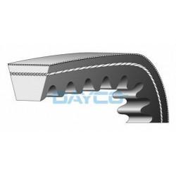 alternator belt