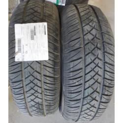 paire de pneus Uniroyal 185/65R14T