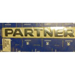 monogramme Partner