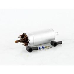 Pompe à essence universelle