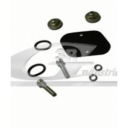 kit de réparation de clapets de pompe à vide