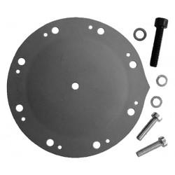 repair kit membrane vacuum pump
