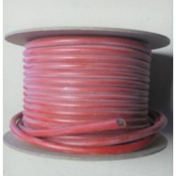 câble d'allumage au mètre