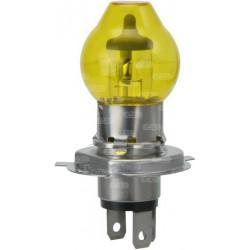 ampoule H4 Jaune