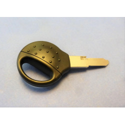 clé brute