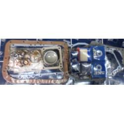 pochette de joints de boîte de vitesses BB6