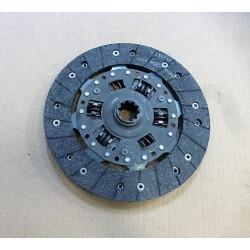Disque d'embrayage Ø215mm échange-standard