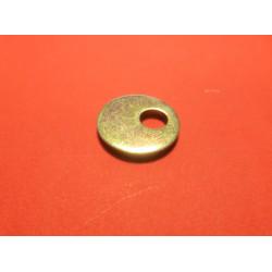 rondelle arretoir de barre de suspension arrière