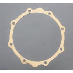 transmission case paper seal