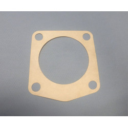 transmission tube paper seal, Hypoid