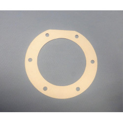 rear cover gasket, rear transmission