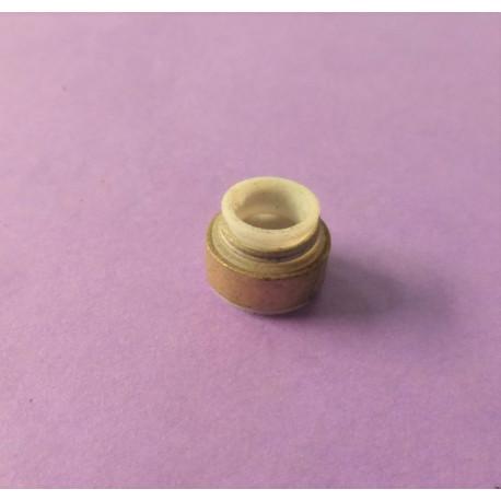 valve stem seal