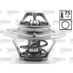 engine water thermostat