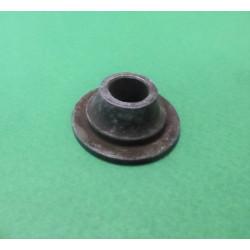 valve spring retainer
