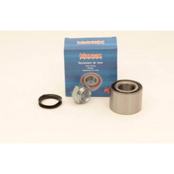 Bearing kit rear wheel drum