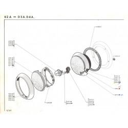 cercle de phare