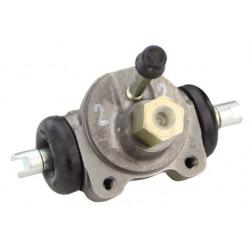 Cylindre de roue arrière