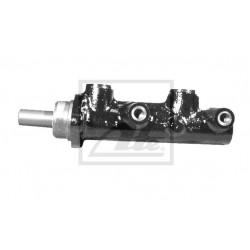 """brake master cylinder 1 """" Ø25.4mm"""