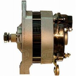 alternator standard exchange 24 Volts