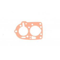 carburettor seal Solex 32 or 34