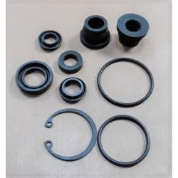 Kit de réparation de maître cylindre Ø20.6mm