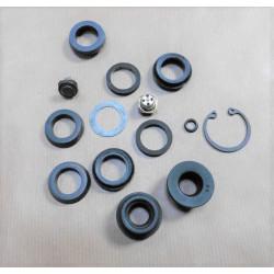 """Kit réparation maître cylindre 1"""""""