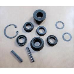 Kit de réparation de maître cylindre Ø20.6