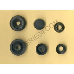 rear brake cylinder repair kit