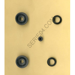 Kit réparation cylindre de roue