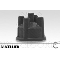 head lighter Ducellier