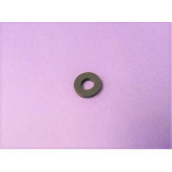 A valve stem seal