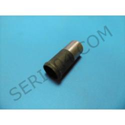 tuyau d'eau N9T-XD2S-XD3T