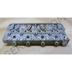 Culasse XD90-XDP90