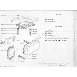 moteur leve-vitre