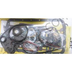 Pochette de joints moteur