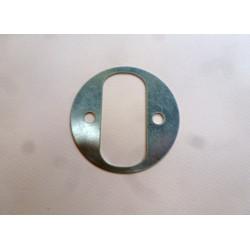 rondelle de flector