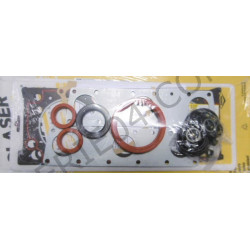 pochette de joints moteur ZPJ