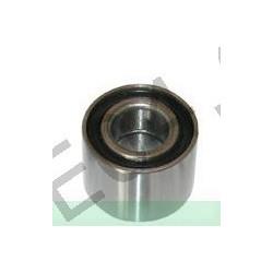 Bearing kit rear wheel drum
