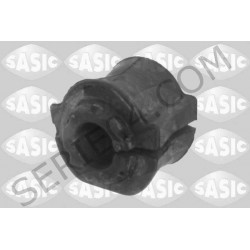 front stabilizer bar bearing
