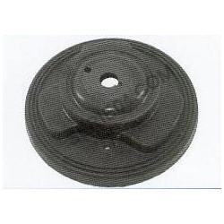 choque frontal soporte amortiguador superior