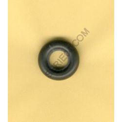 valvola di scarico O-ring in acqua blocco motore