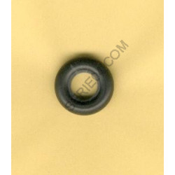O-ring 8x18x5 mm of drain valve of water on engine block
