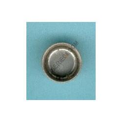 Bouchon de culasse 13.9mm