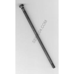 screw 8x204 bell oil filter
